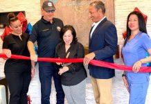 Regenexx at Gold Coast Orthopedics celebrates new office with ribbon-cutting