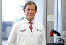 Experts share newest advances for treating hematologic cancers