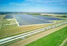 FPL's solar panel innovation puts Florida on clean energy map