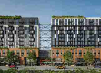 Rilea Group closes on development site for 225-unit rental community