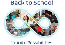 M-DCPS Students and Parents - How to Prepare, What to Expect for the 2021-2022 School Year