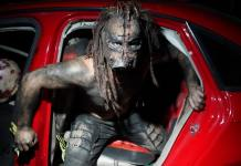The Horrorland revisits South Florida for a second year of chills and thrills near Aventura Mall
