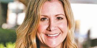 Miami Bridge Youth & Family Services selects Jennifer Buchanan as new CEO