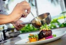 Miami Spice Restaurant Months is back and runs until September 30, 2021