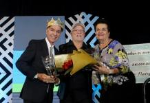 Nominees announced for Tourism Professional of the Year Award