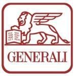 Generali:Alemania y Europa del Este ayudan a resolver 2012