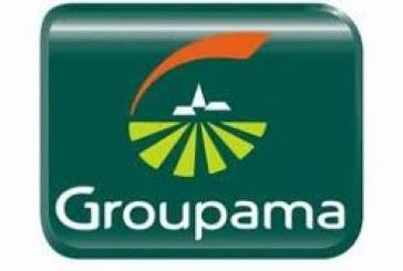 Generali adquiere PROAMA, filial polaca de Groupama