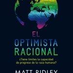Good books: El optimista racional (Matt Ridley)