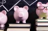 UNESPA reitera la necesidad de promover el ahorro complementario para la jubilación en España
