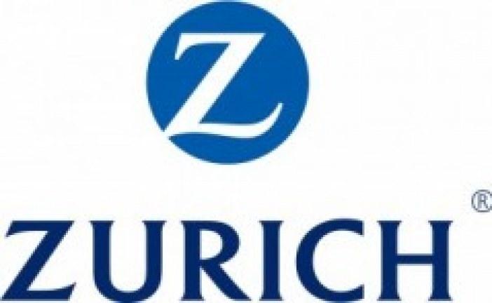 Vicente Cancio, nombrado CEO del Grupo Zurich en España