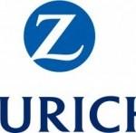 Nombramientos en Zurich en España