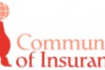 Las primas de seguros vuelven a decrecer en 2014