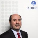 Entrevistamos a Enrique Cladera, Director Técnico del Grupo Zurich España