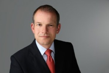 Entrevista a Reinhardt Schink, Head of Market Management at Allianz Global Benefits GmbH