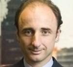 2015: Perspectivas, retos y deseos de Antonio Trueba, Director General de VidaCaixa