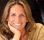 2015, Perspectivas, retos y deseos de María Ameijeiras, CEO de NB21