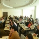 COPADES, Fraude y lavado de dinero en Latinoamérica