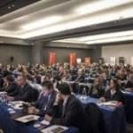 AGERS, Asociación de Gerencia de Riesgos y Seguros, en Cataluña