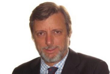 Juan José Cotorruelo será ponente en la conferencia internacional Life Insurance Challenges en Madrid