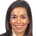 Entrevista a Pilar Santamaría, Directora General de SCOR Global Life