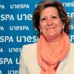 Entrevistamos a Pilar González de Frutos sobre Life Insurance Challenges 2015 de Madrid