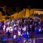 MPM Software celebra sus 25 años de actividad junto a sus clientes y colaboradores
