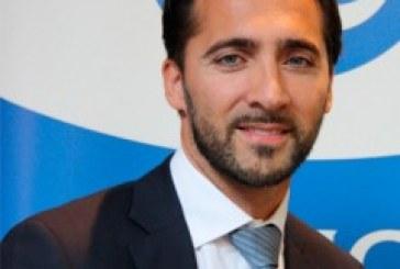 Gianluca Piscopo en  IWDC15