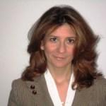 Aseguradores y Mediadores de seguros: transformarse o morir