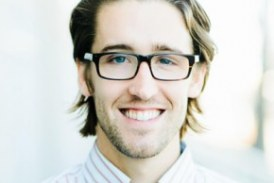 ¿Sirven las redes sociales para el negocio asegurador?: Interview to Chris Andrew, Managing Director UK and Europe Hearsay Social.