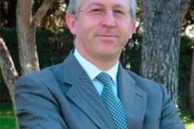 Santiago De La Cierva participa en Insurance World Distribution Challenges