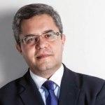 Entrevistamos a Álvaro Rodríguez Losada, Director General de NB21 Correduría de seguros