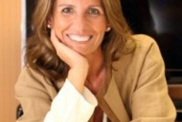 Entrevista a María Ameijeiras, CEO de NB21 Correduría de seguros