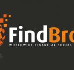 FINDBROK, Red mundial profesionales