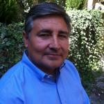 Fernando Álvarez, Ceriomarketing