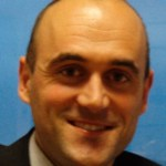Unai Bravo, CEO de Gistek Insurance Solutions participará en Insurance Innovation & Talent Transformation