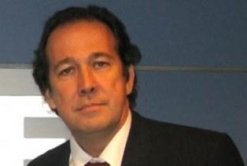 Francisco Loscos, profesor de ESADE, participará en #InNovTalent el 20 ABRIL