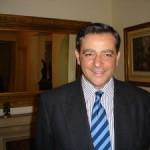Julián Gutiérrez Conde, escritor,Corporate trainer. Inspiring emerging minds. Mediation&conflicts resolution.Speaker.CEO Bufete Internacional Mediacion