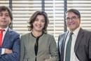 E2000 Asociación cumple sus compromisos y presenta sus planes de 2016