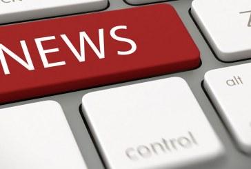 Ver noticias remarcables