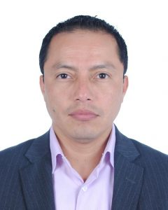El mercado de seguros peruano, crecimiento sostenido y ordenado