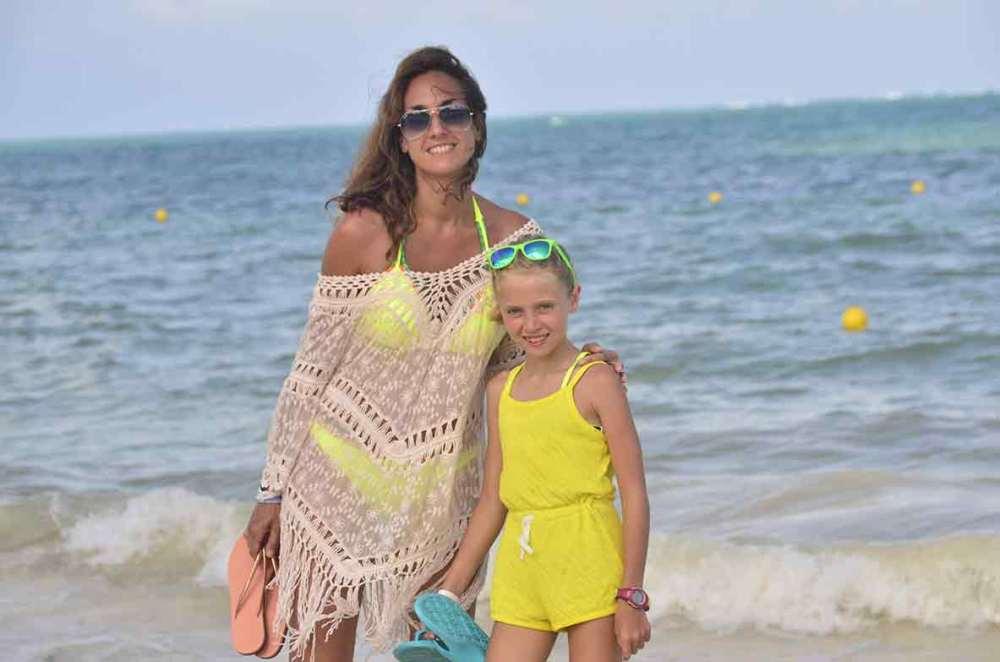 web_Isla-Mujeres-(2)