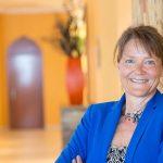 Yvonne Rauh, Country Manager DEKRA en España