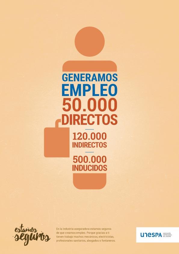web_datos_empleo2