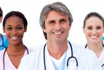 Cambios en los modelos de salud