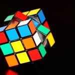 Estrategia digital, camino necesario de aseguradoras y mediadores