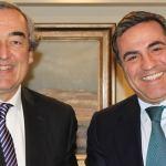Aviva España se incorpora a la CEOE