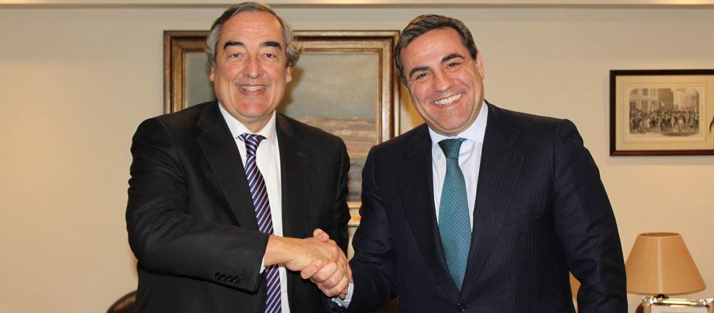 web_Ignacio-Izquierdo-y-Juan-Rosell