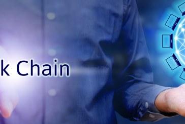 Blockchain revoluciona el seguro