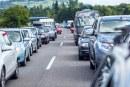 Dekra 2018, la seguridad vial del transporte de mercancías