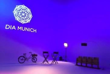 Ya está aquí #DiaMunich 2018, el mayor evento mundial de innovación de seguros